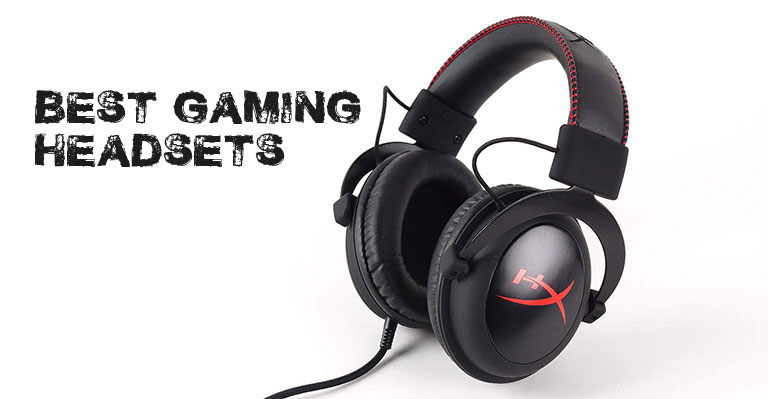 1. Turtle Beach Elite Pro 2 + SuperAmp – Best Overall