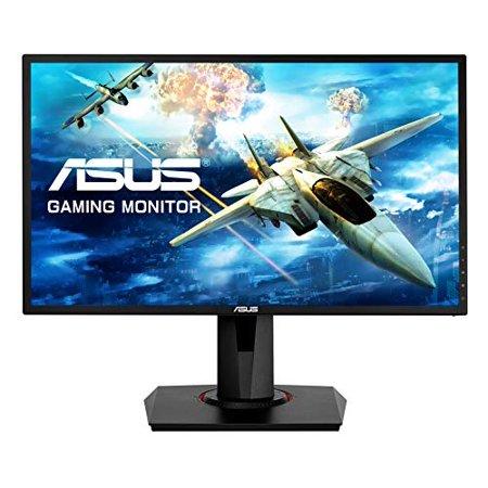 ASUS Designo MX259HS