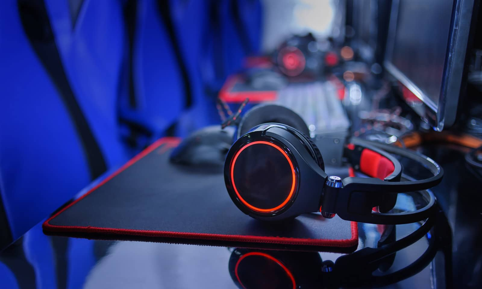 Best-Gaming-Headsets-under-50 (1)