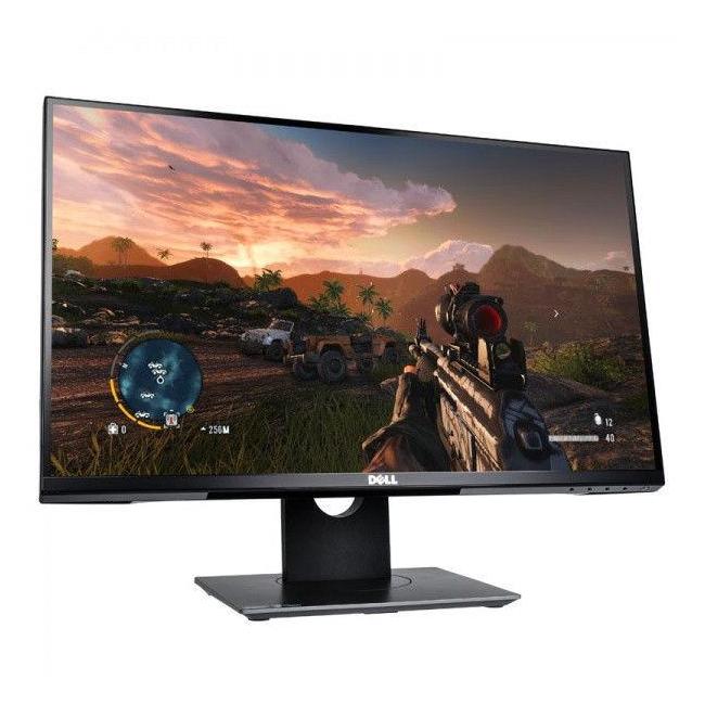 Dell S2417DG