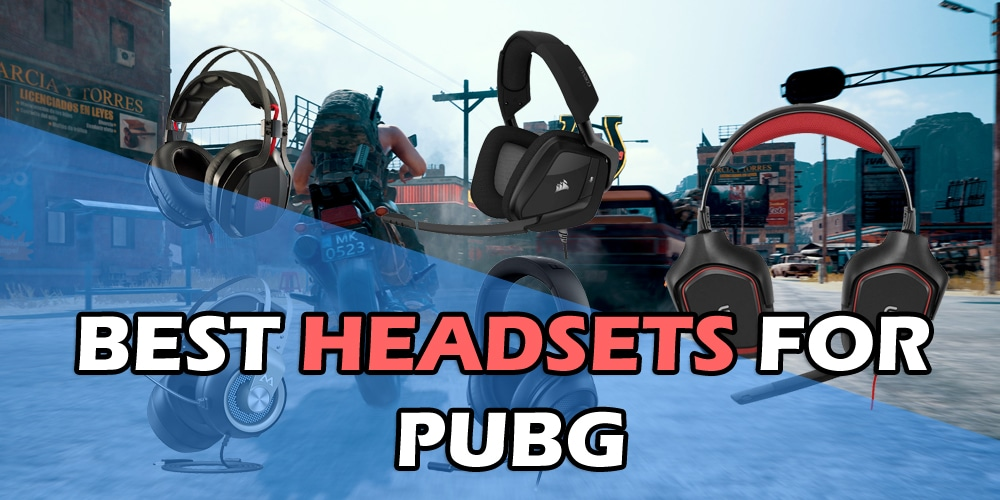 Best-headsets-for-PUBG (1)