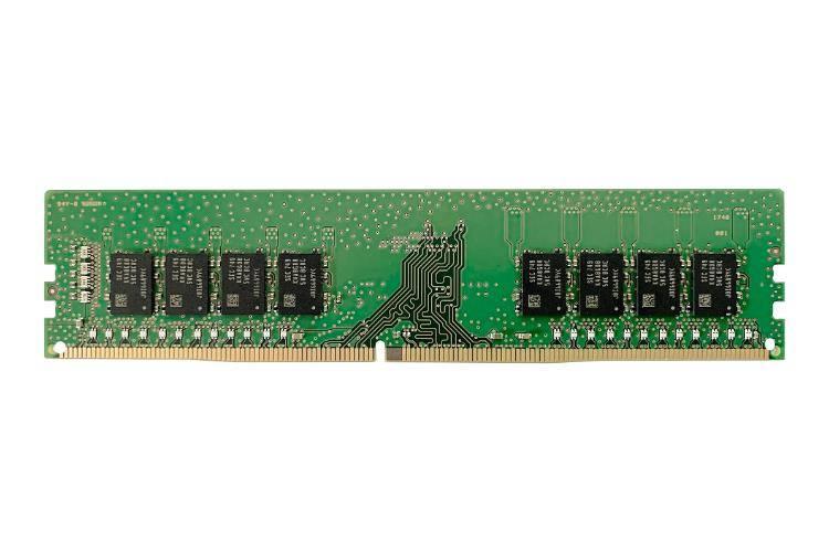 Access Memory (RAM)