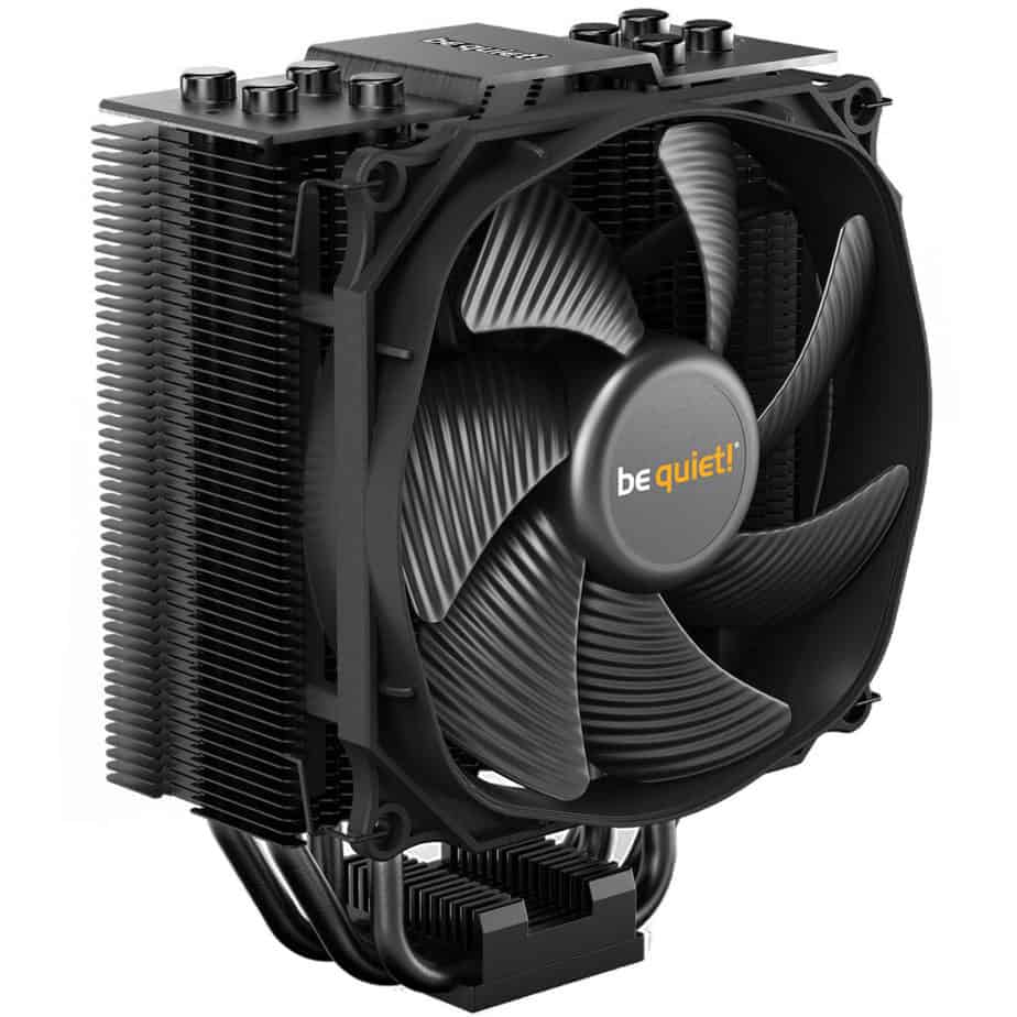 How Much Does It Cost to Build a Gaming PC?