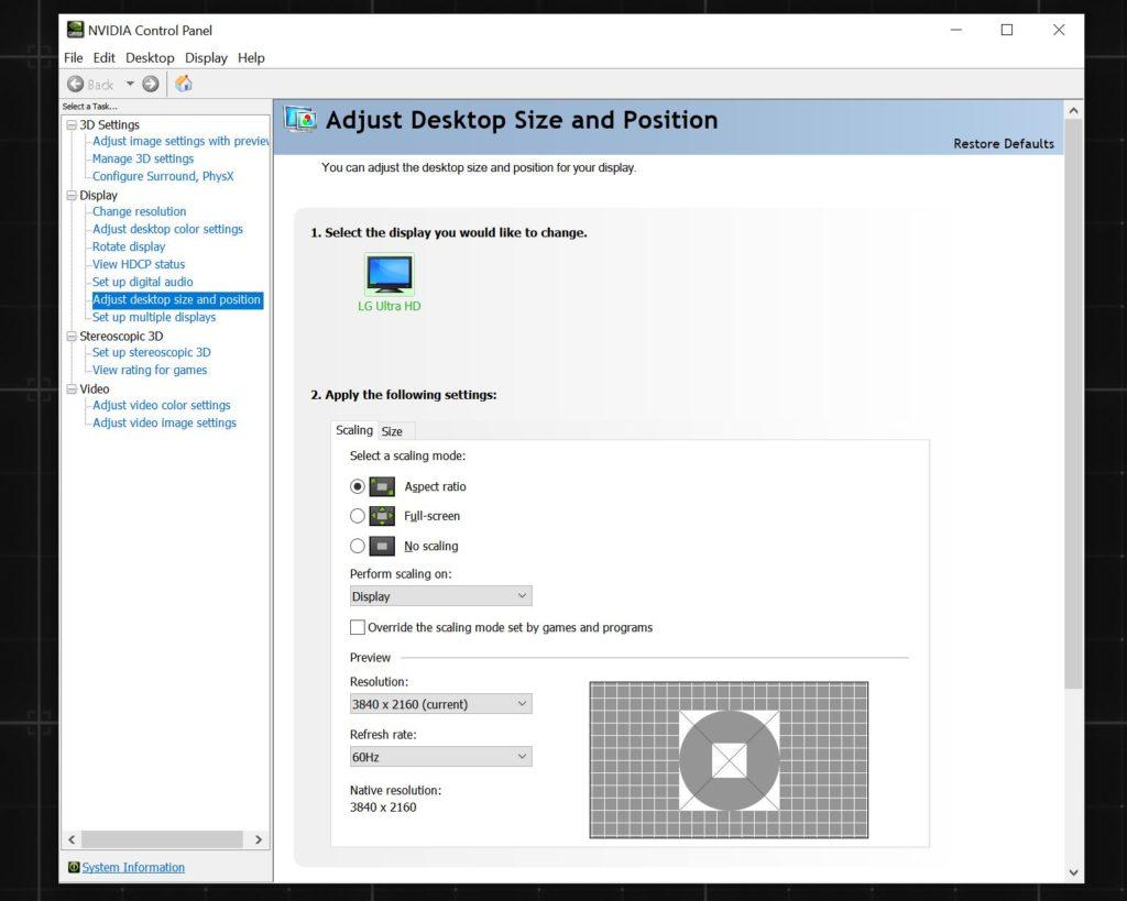 Adjust-desktop-size-and-position-1024x633