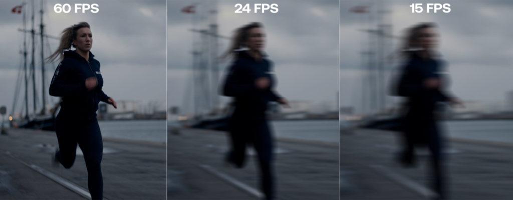 1440p vs 1080p: FPS